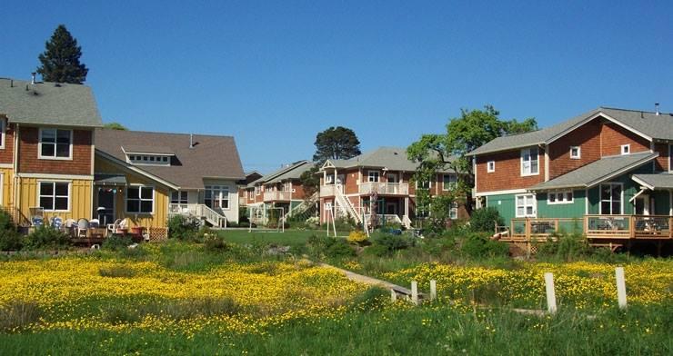bellingham_cohousing-01